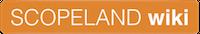 Scopeland Wiki